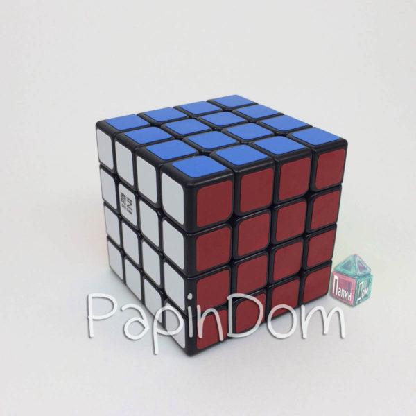 кубик Рубика 4*4*4 QIYI Cube