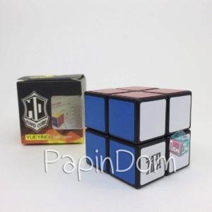 Кубик рубика 2*2*2 YUEYING