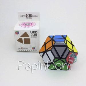 Кубик рубика Tetrakaidecahedron 14*7 UFO