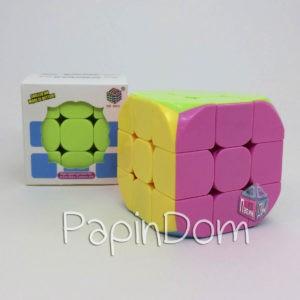Кубик рубика 3*3*3 Magic Cube