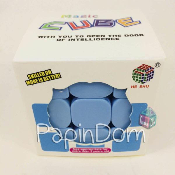 Кубик рубика3*3*3 Magic Cube