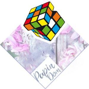 Головоломки, кубик-рубика, шары