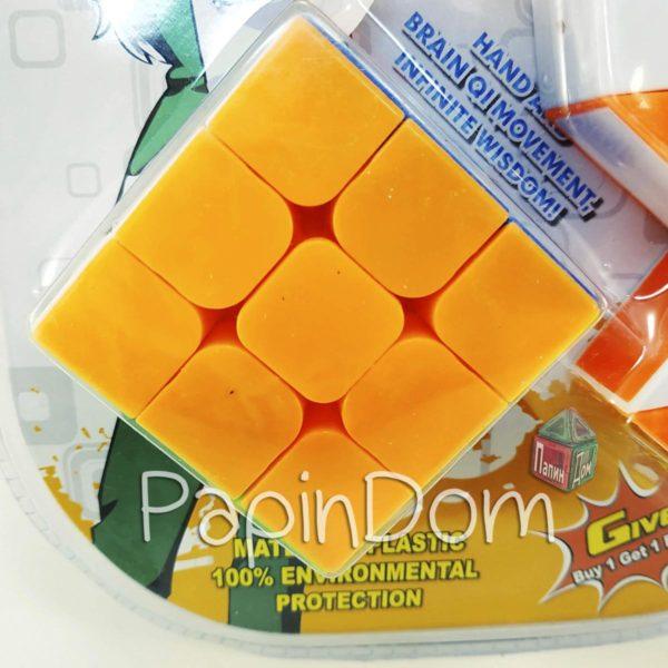 Кубик рубика 3*3*3 KamyingCube