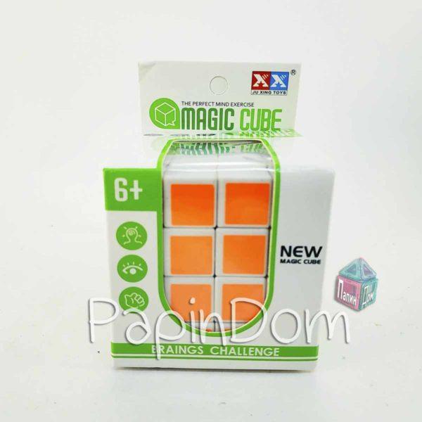 Кубик рубика 4*4*4 Magic Cube