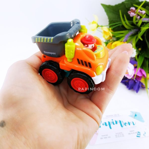 Hola Mini car маленькая мини машина