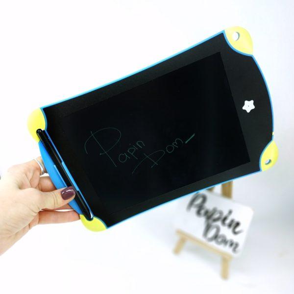 Планшет для рисования LCD K7008L