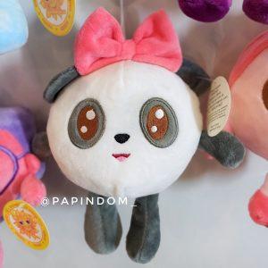 Малышарик Панда 14см